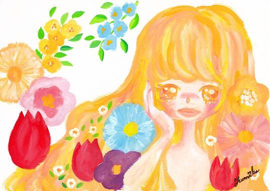 18花と少女と.JPG