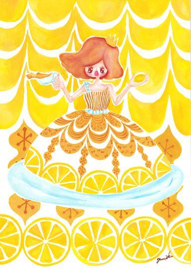 4レモンひめ.JPG