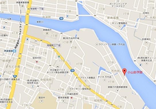 ぶろぐ地図.jpg