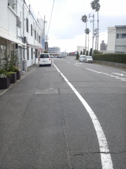道順8.jpg