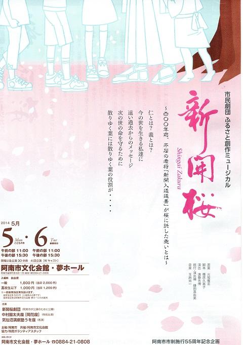 0506shingaizakura.jpg