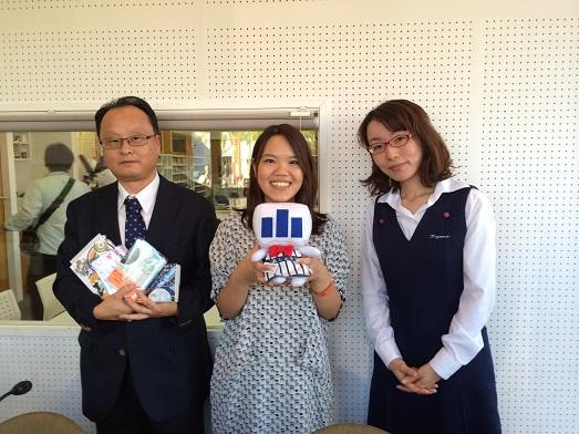 141015辻村先生3.jpg