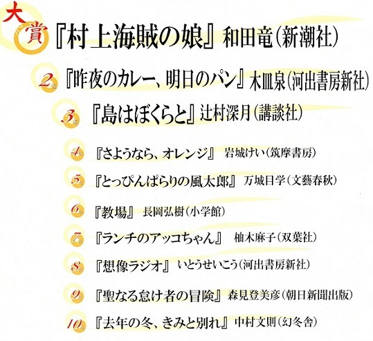 2014本屋大賞2.jpg