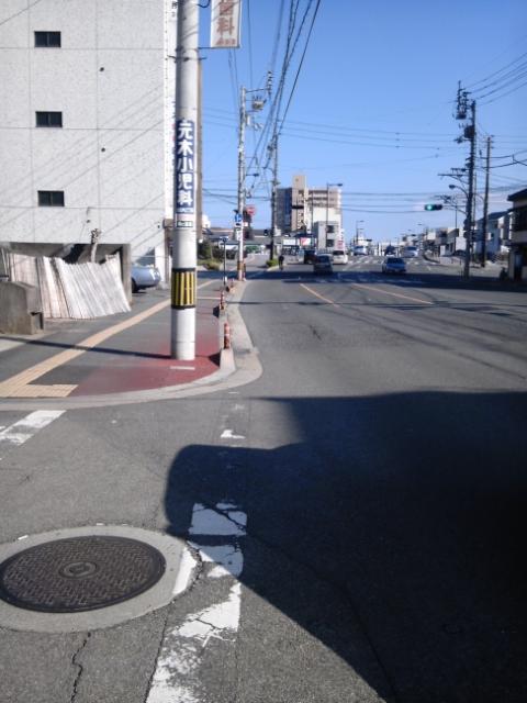 fukusimabasi4.jpg