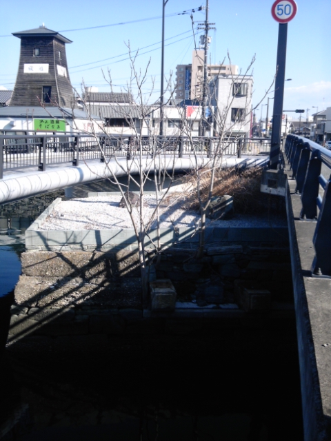 fukusimabasi6.jpg