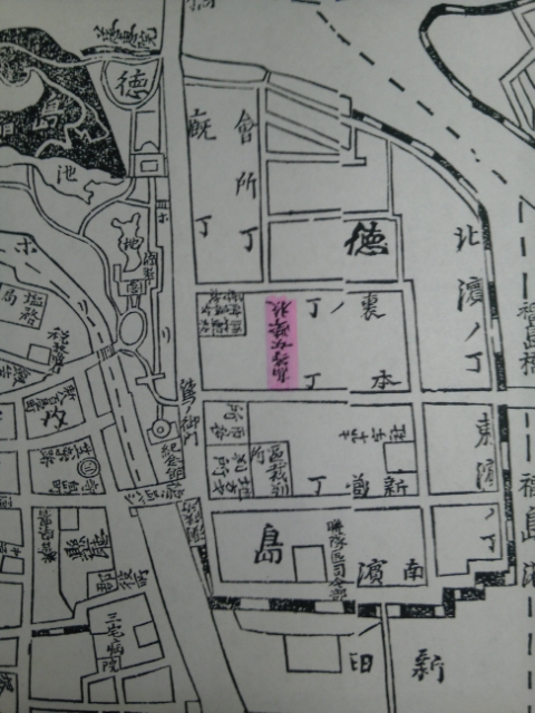 jyogakkou1.jpg