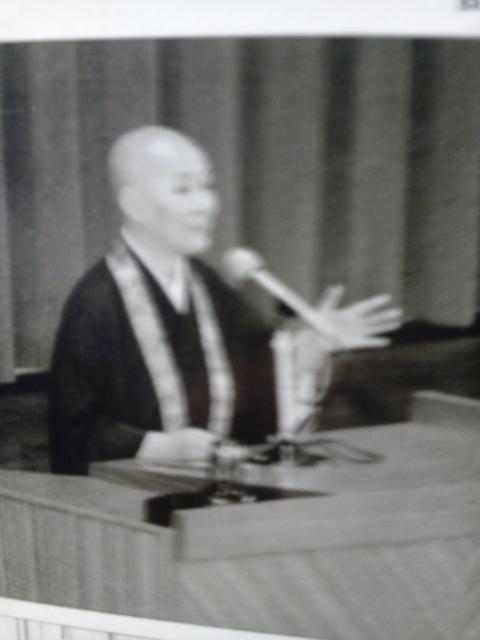 jyogakkou5.jpg