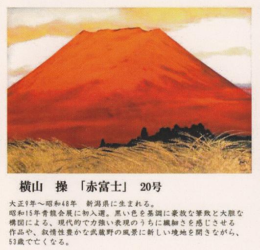 kaigaakafuji.JPG