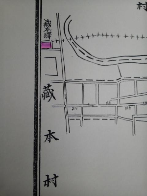 kuramoto1.jpg