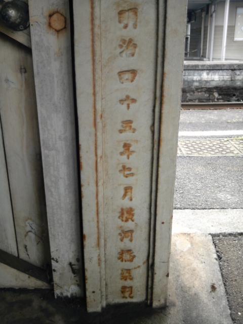 kuramoto5.jpg