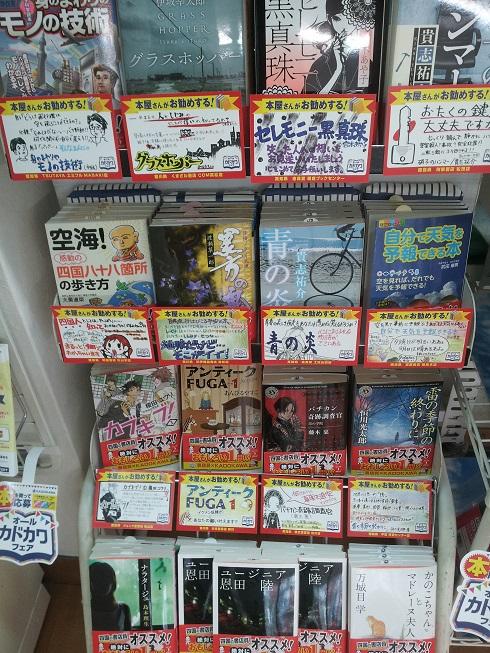 shikokukadokawa2.jpg