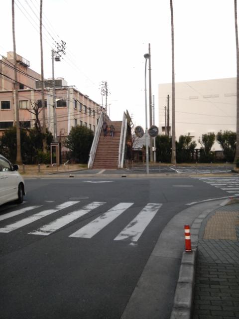 tokusimabasi3.jpg
