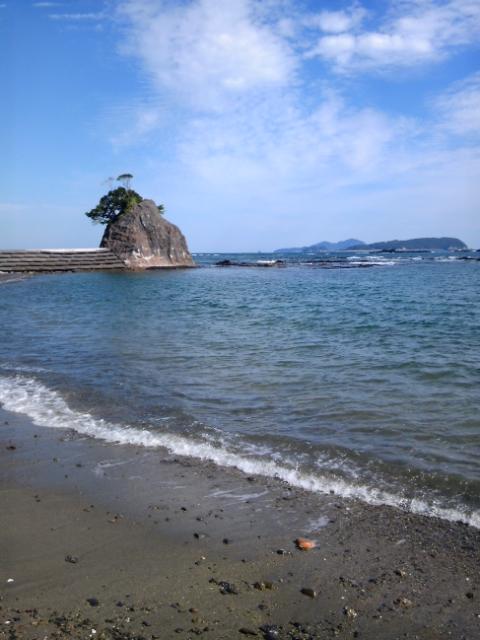 yasakayahama1.jpg